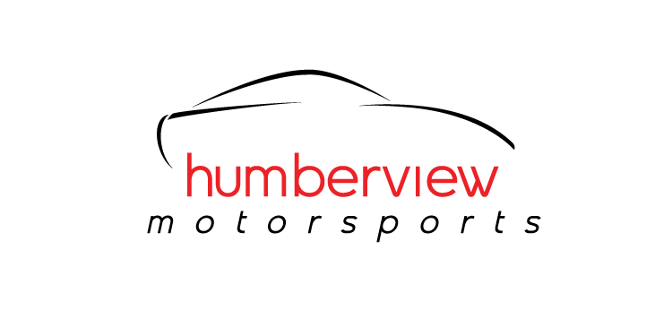 humberview-motorsports