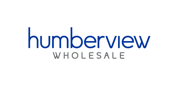 humberview-wholesale