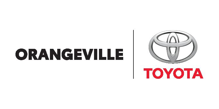 orangeville-toyota