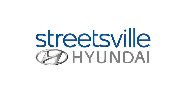 streetsville-hyundai